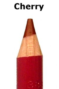 <b>LP Lip Liner Pencil - Cherry</b>